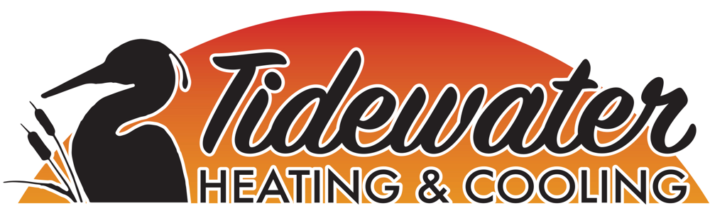 Home Tidewater Heating Cooling